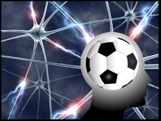 Athletic Mind. Athletic Body