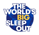 The Worlds Big Sleep Out.png