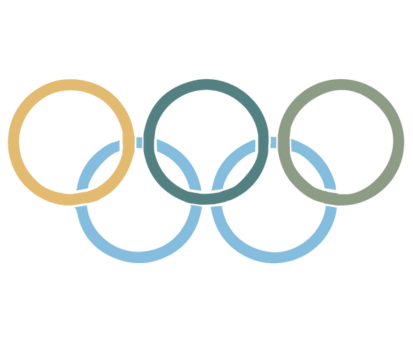 olympic colour rings 2 .png