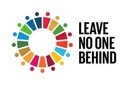 UN SDG's Hayley Winter.png