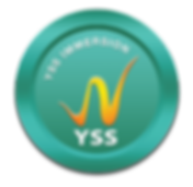 YSS Immersion Logo_300 dpi.png