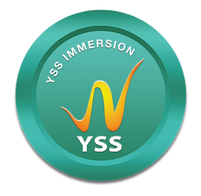 YSS Immersion Logo_300 dpi.png
