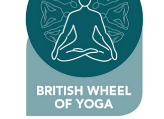 YSS: A Recognized Yoga Centre with the British Wheel of Yoga