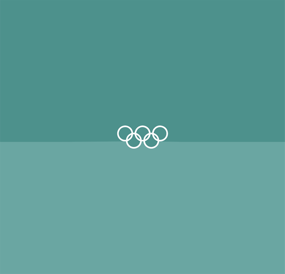 Teal Olympic strip 5.png