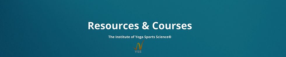 Yoga resources.png
