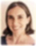 Surina Schutte Profile_edited.png