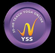 TEACH YOGA ONLINE Logo_300 dpi.png
