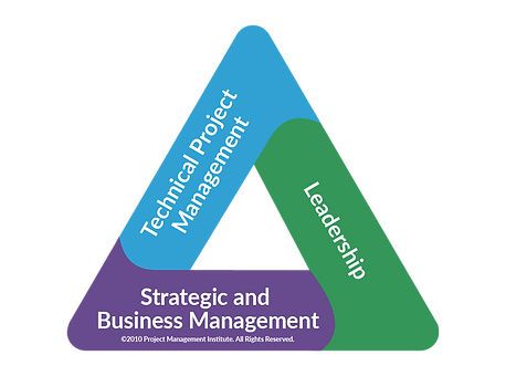 pmi-triangle.png