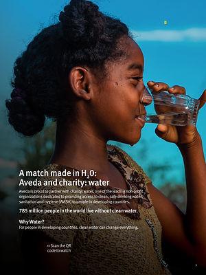 Clean water big.jpg