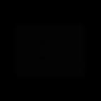 Carlton Matthews Designed - Logo-02.png