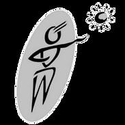 cldf logo b_w.png