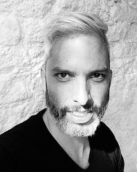 Rolando Rodriguez Leal