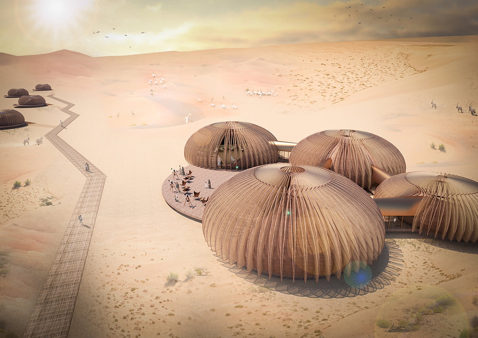 AIDIASTUDIO_The_Rub'_al_Khali_OCULUS04.j
