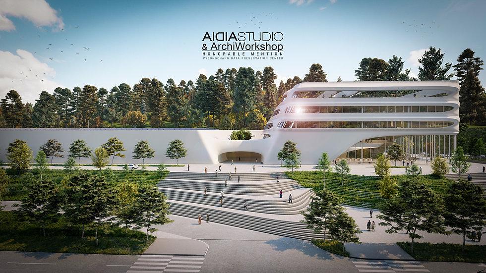 AIDIASTUDIO_Pyeongchang_Honorable_Mention2.jpg