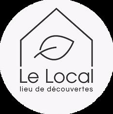 Logo_complet_pâle.png