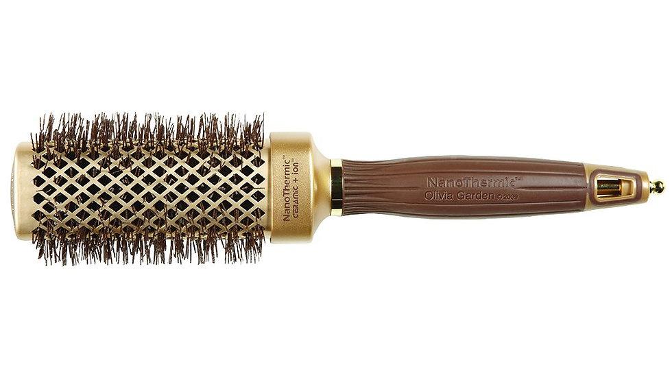 OLIVIA GARDEN NanoThermic Shaper Brush