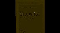 OLAPLEX Hair Perfector No. 3 - Take Home