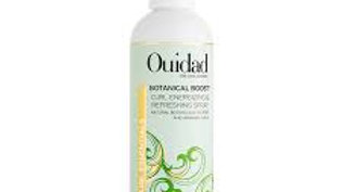 OUIDAD Botanical Boost® Curl Energizing & Refreshing Spray