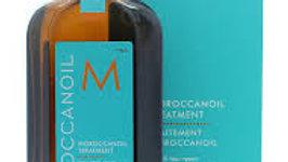MOROCCAN OIL Treatment Original