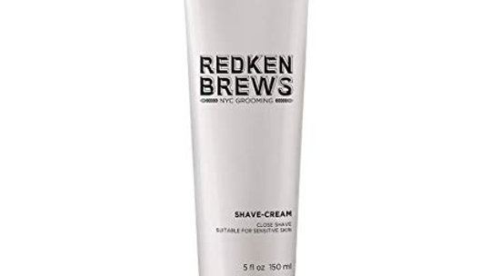 REDKEN Redken Brews Shave Cream