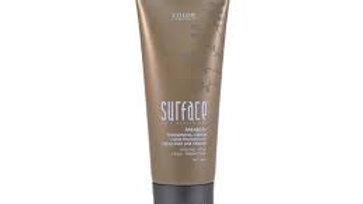 SURFACE Awaken Thickening Cream