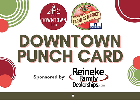FM Downtown Punch Card.png