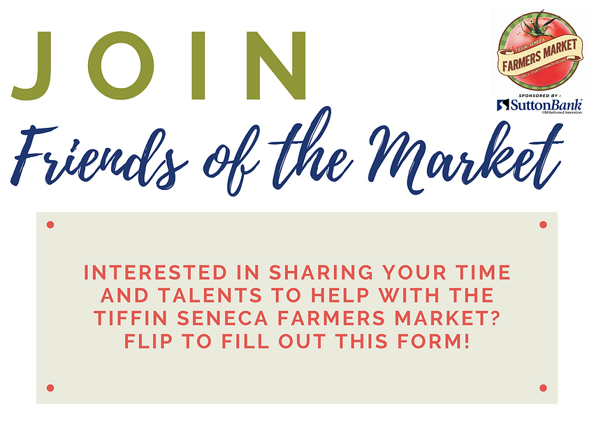 Friends of the Market (2).png