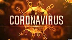 coronavirus.jfif