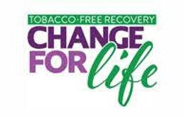 tobacco free.jpg