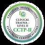 CCTP II Badge IB.png