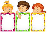kid-new-year-clip-art-834042.jpg