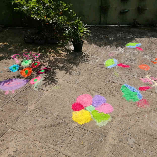 Thai Pongal Celebrations