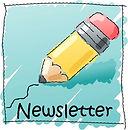 preschool-news2.jpg