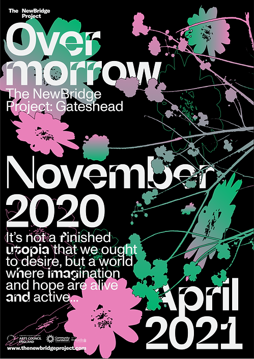overmorrow poster.png