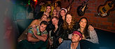 Kerry Donovan 30th Party-52a.jpg