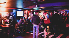 Cavern_feb2018_winkgig-12.jpg