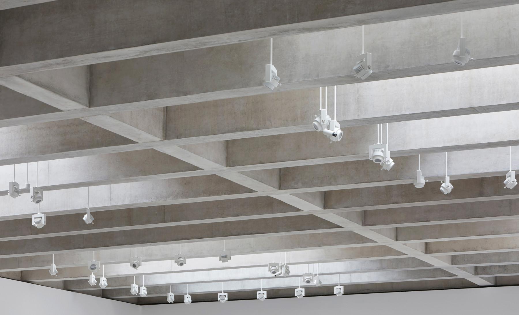 Tate Modern St Ives