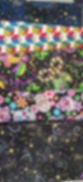 Screenshot_20200723_150204_com_edited.jp