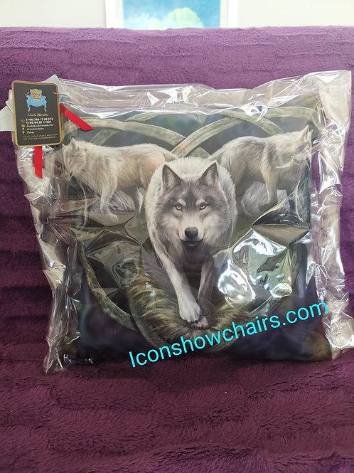 SpiritualIcon Cushions