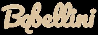 logo_pogrubione_WPE-1_edited.png