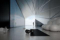 skene visuals 0003.jpg