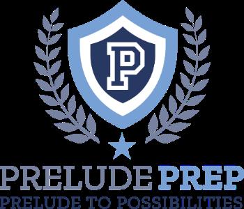 PreludePrepLogo_edited_edited_edited.png
