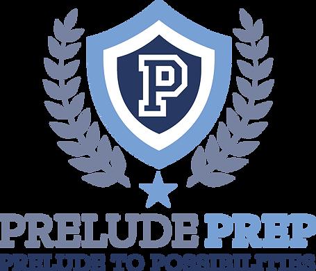 PreludePrepLogo.png