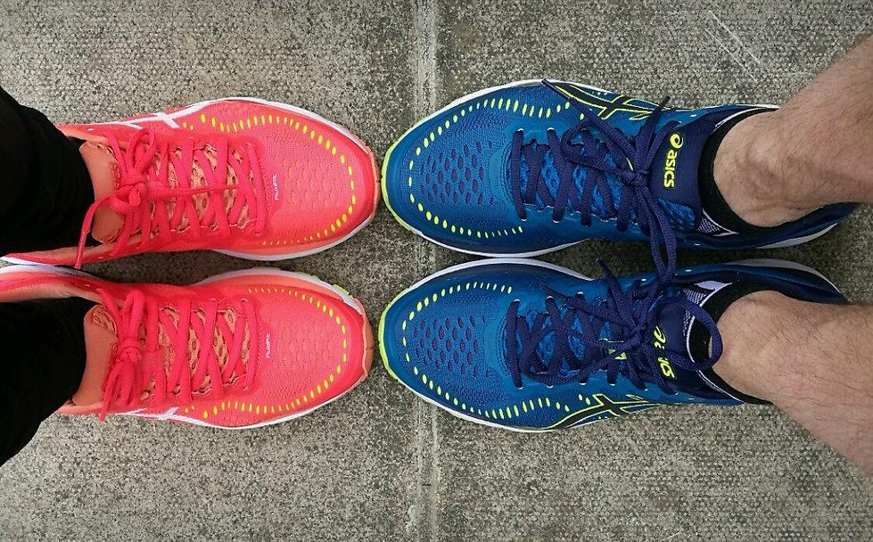 Us Shoes - Copy.jpg