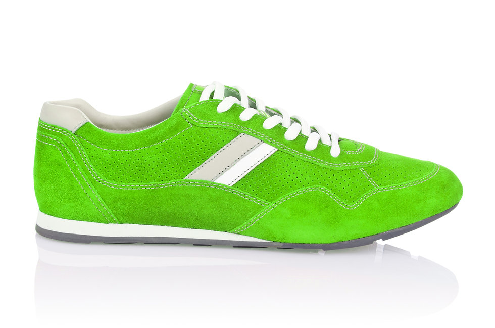 Sport males shoes isolated on white.jpg