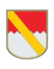 Escudo di Carlo.jpg