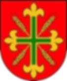 Escudo Lugo 3.jpg