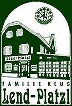 logo_lendplatzl.jpg