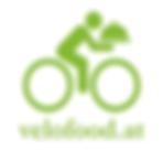 Velofood-Logo-1.png