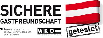 logo_teilnahmebestaetigung-large (2).png